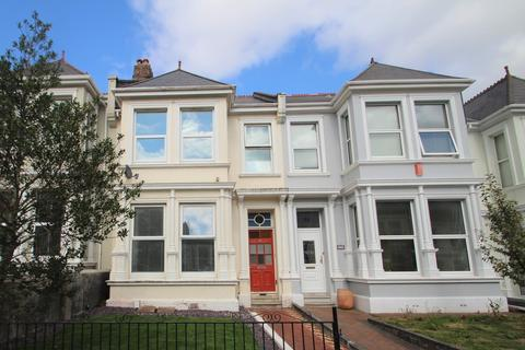 2 bedroom ground floor flat for sale - Amherst Road, Pennycomequick , Plymouth