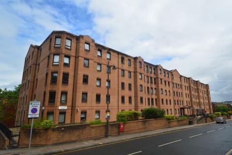 2 bedroom flat to rent - West Graham Street, Garnethill, GLASGOW, Lanarkshire, G4