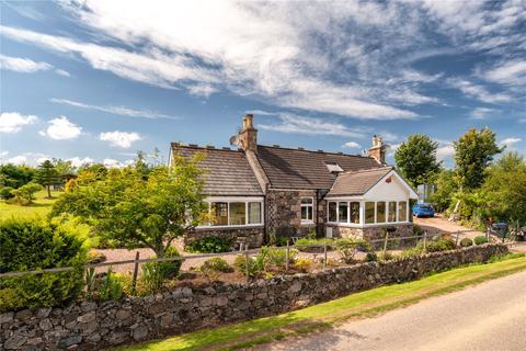 3 bedroom detached house for sale - Lochanshiel, Glen Deskry, Strathdon, Aberdeenshire, AB36