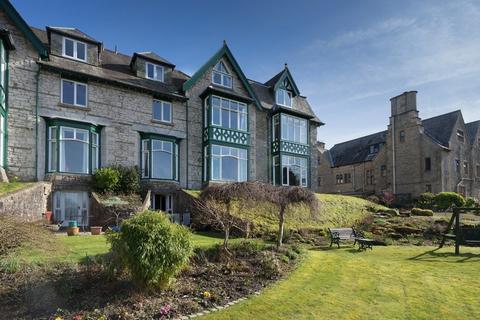 3 bedroom apartment for sale - Heathcliffe Court, Redhills Road, Arnside, Cumbria, LA5 0AT