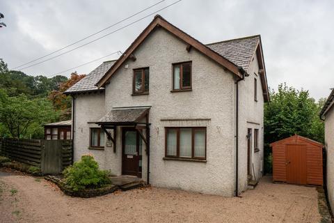 2 bedroom detached house to rent - Annisgarth, Windermere. LA23 2HF