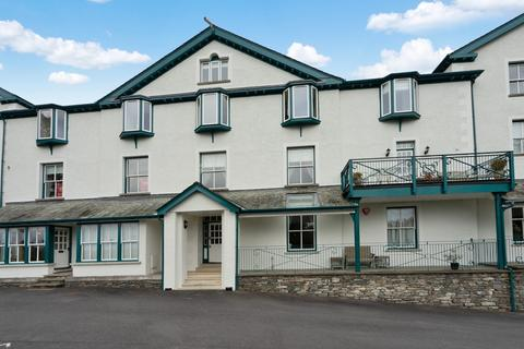2 bedroom apartment for sale - 4 Crown Rigg, Kendal Road, Bowness-On-Windermere, LA23 3EN