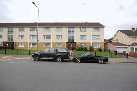 2 bedroom apartment for sale - Aberdaron Road, Rumney