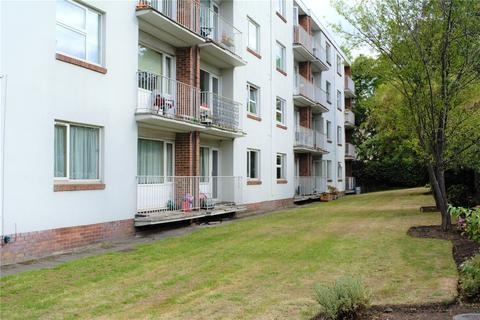 2 bedroom apartment for sale - Aeneas Court, Mansfield Road, Nottingham, Nottinghamshire, NG5