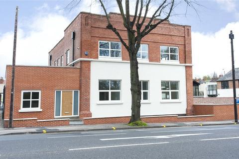 1 bedroom apartment to rent - Townsend Court, 294 Hucknall Road, Nottingham, Nottinghamshire, NG5