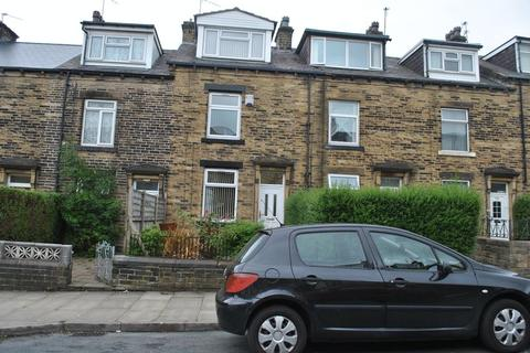 3 bedroom terraced house to rent - Marsh Street, Bradford, BD5 9PA