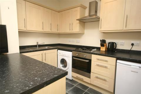 1 bedroom apartment to rent - St Margarets Parade, Bennington Street, Cheltenham, Glos, GL50
