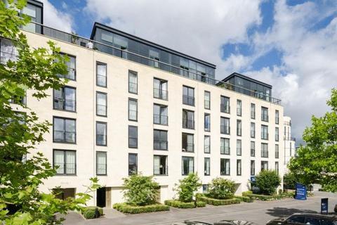 2 bedroom apartment to rent - Palladian, Bath