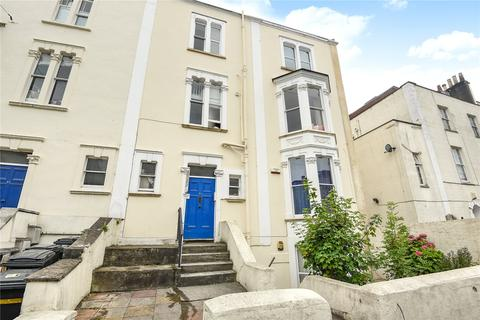 2 bedroom apartment for sale - West Park, Clifton, Bristol, BS8