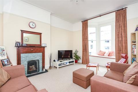2 bedroom apartment for sale - West Park, Clifton, Bristol, BS8