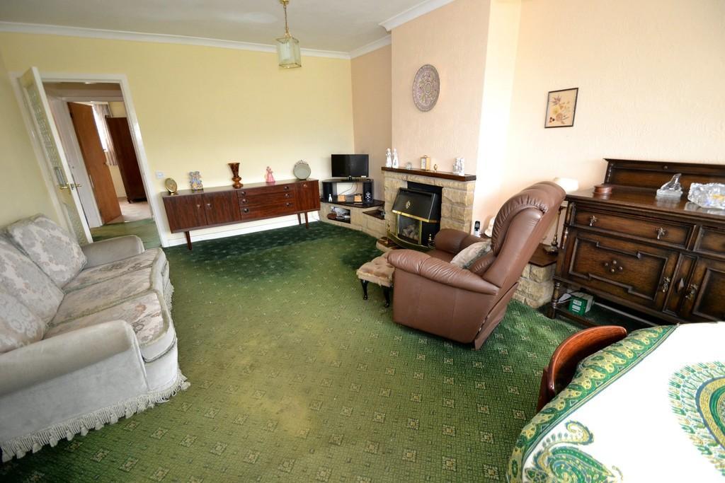 Living room (reverse)