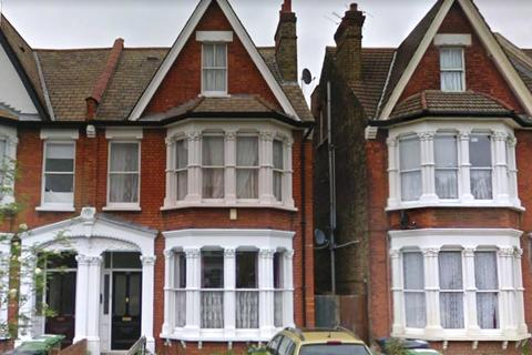 1 bedroom flat to rent - Culverly Road, Lewisham, SE6