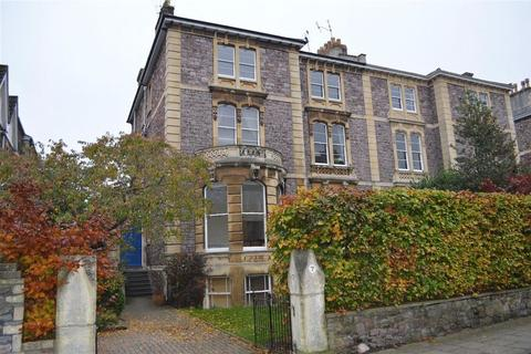3 bedroom apartment to rent - All Saints Road, Bristol