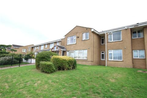 2 bedroom apartment to rent - Weavers Brook, Cumberland Close, Halifax, West Yorkshire, HX2