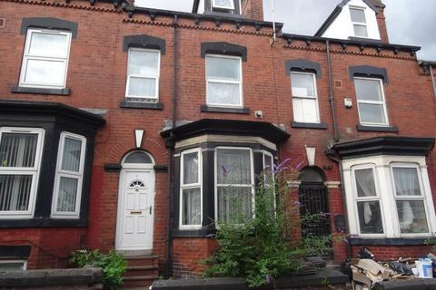 1 bedroom house share to rent - Lascelles Terrace, Leeds