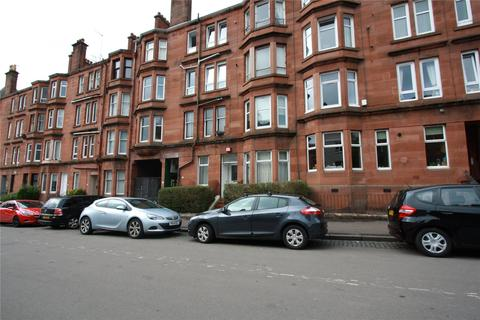 1 bedroom apartment to rent - 3/2, Exeter Drive, Thornwood, Glasgow