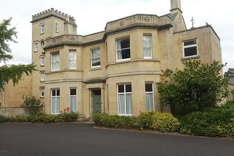 2 bedroom flat to rent - The Moorlands, Englishcombe Lane, Bath, Somerset, BA2