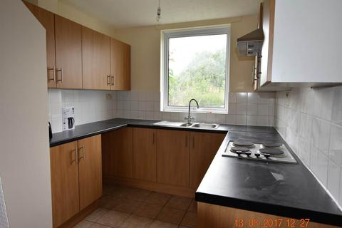1 bedroom house share to rent - Room 6, Paynels, Orton Goldhay, Peterborough