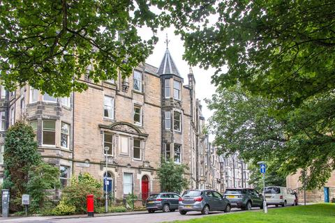 4 bedroom apartment for sale - 19 (3f2), Warrender Park Crescent, Edinburgh, Midlothian