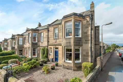 4 bedroom terraced house for sale - Ormidale Terrace, Edinburgh, Midlothian