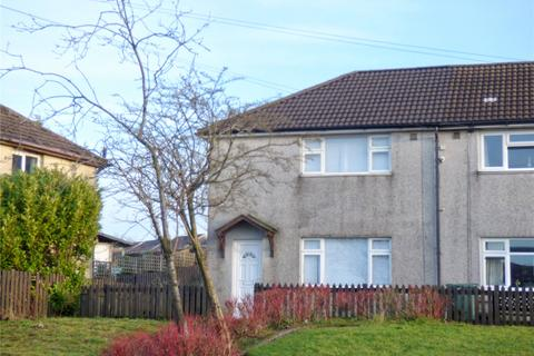 2 bedroom end of terrace house for sale - Pennine Road, Bacup, Lancashire, OL13