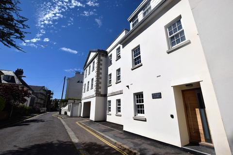 2 bedroom apartment to rent - Friars Walk, Exeter, Devon