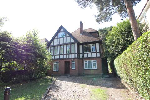 2 bedroom flat to rent - Christchurch Road, Bournemouth,