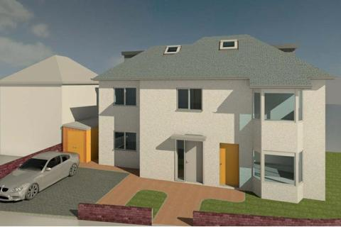 2 bedroom flat for sale - Malvern Road, Bournmeouth,
