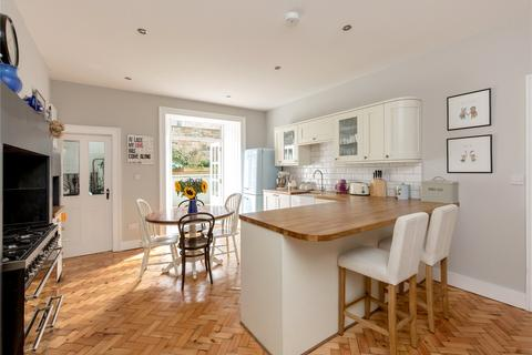 4 bedroom flat for sale - Fettes Row, Edinburgh
