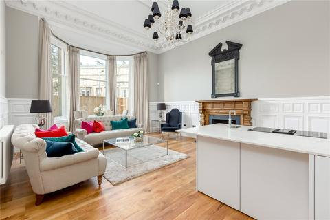 3 bedroom flat for sale - 6/7 Drumsheugh Gardens, Edinburgh