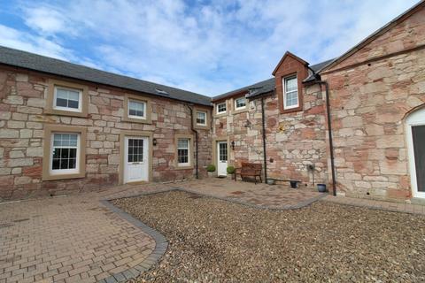 3 bedroom cottage for sale - Drumley Dairy, Mossblown, Ayr, KA6