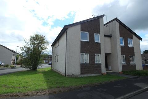 Studio for sale - 62A  Wishart Drive, Stirling, FK7 7TS