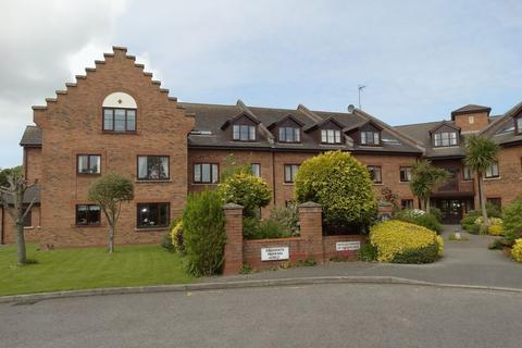 2 bedroom apartment for sale - Penrhyn Court, Penrhyn Bay