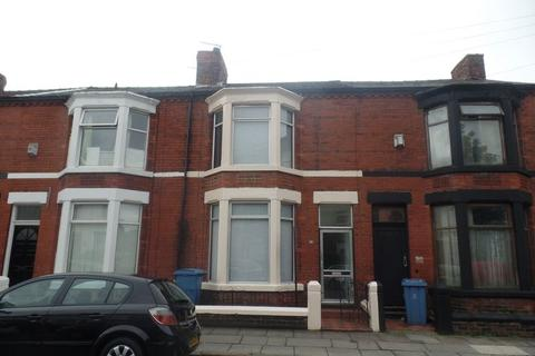 4 bedroom terraced house for sale - 30 Stalmine Road, Liverpool