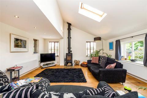 4 bedroom semi-detached house to rent - Parkleigh Farm Barns, Park Lane, Rossett, Wrexham, LL12