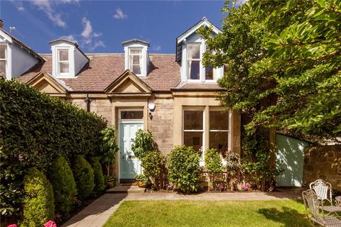 5 bedroom end of terrace house for sale - 3 Park Place, Trinity, Edinburgh, EH6