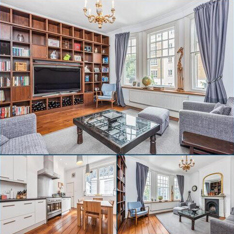 3 bedroom character property to rent - Lamb Street, Spitalfields, London, E1