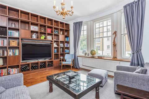 3 bedroom character property to rent - Lamb Street, Spitalfields, London, E1