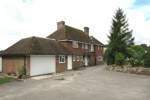 5 bedroom detached house to rent - Standean, Brighton