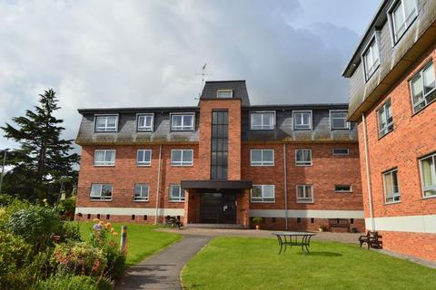 2 bedroom flat to rent - Osborne Court, Compass Rise, Taunton TA1 4PP