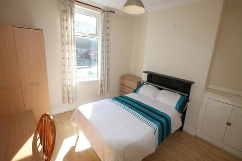 1 bedroom terraced house to rent - South Street, Derby,