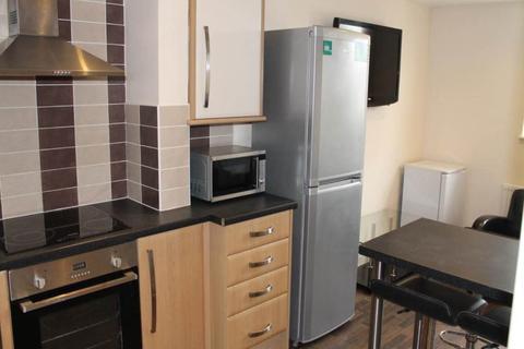 2 bedroom apartment to rent - Milton Street, Derby,