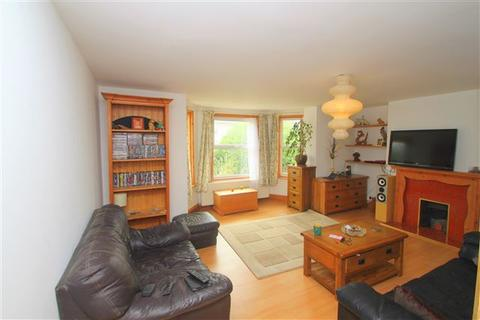 2 bedroom flat for sale - Richmond Road, Brighton, East Sussex, BN2 3RL