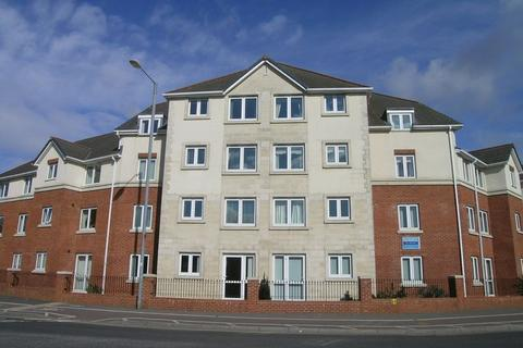1 bedroom apartment to rent - Victoria Avenue, Chard