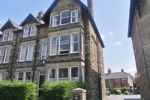 1 bedroom apartment to rent - East Parade, Harrogate, , HG1 5LT
