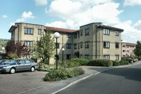 1 bedroom apartment to rent - Nailsea, North Somerset