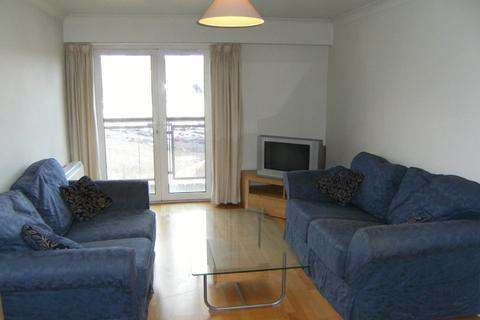 2 bedroom apartment to rent - Pinsent, Riverside Exchange