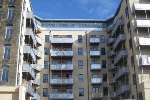 2 bedroom flat to rent - Woolston Warehouse , Grattan Road , Bradford