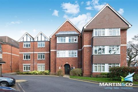 1 bedroom apartment for sale - Trinity Court, Wake Green Rd, Moseley, B13