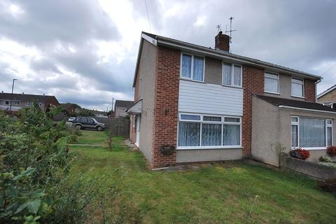 3 bedroom semi-detached house for sale - Westcourt Drive, Bristol